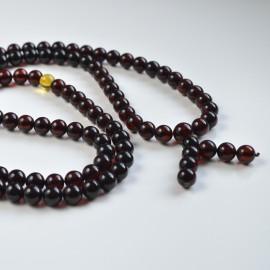 Mala Japa Meditative Rosary...