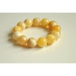 White Bracelet 04