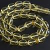 Lemon Baltic Amber Prayer Beads 49.94 grams