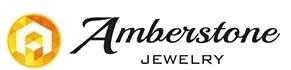 Amberstone Jewelry